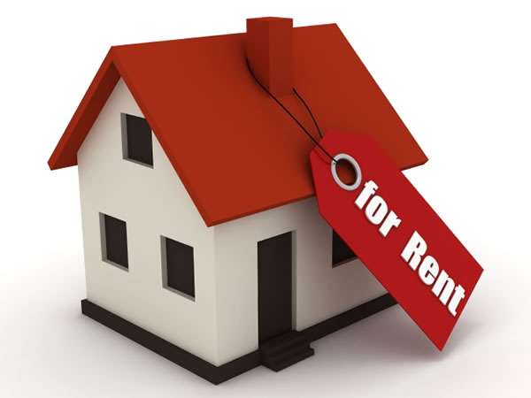 renting_iStock_000011512118
