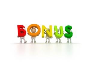 00017362811 image bonus rewards